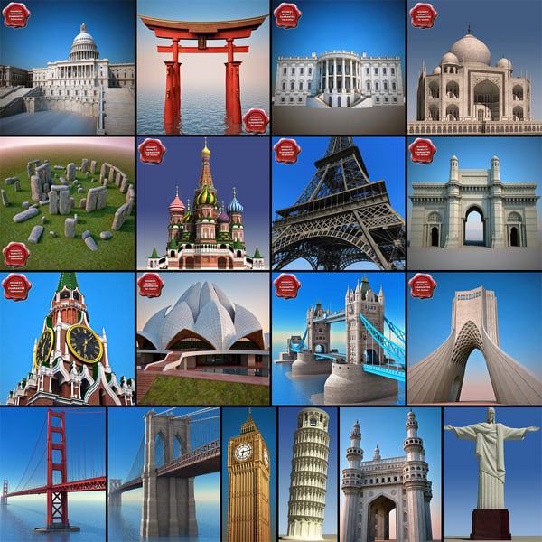 Landmarks_Collection_V8_000.jpg