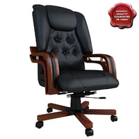 Office chair V6