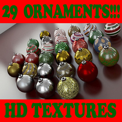 OrnamentCollection_1_FrontPage3.jpg