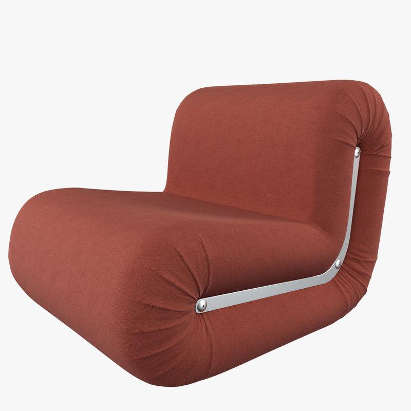 RB_boomerang_armchair_01.jpg