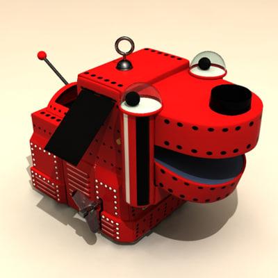 RobotSpaceDogThumb01.jpg