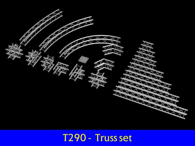 T290trussset.jpg