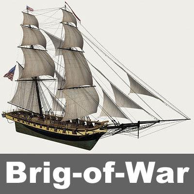brig01a.jpg