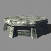war bunker 3d 3ds