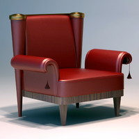 3ds max colombostile -