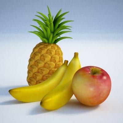 fruits_0000.jpg
