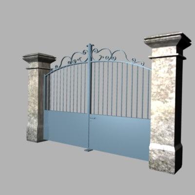 gate_400_1.jpg