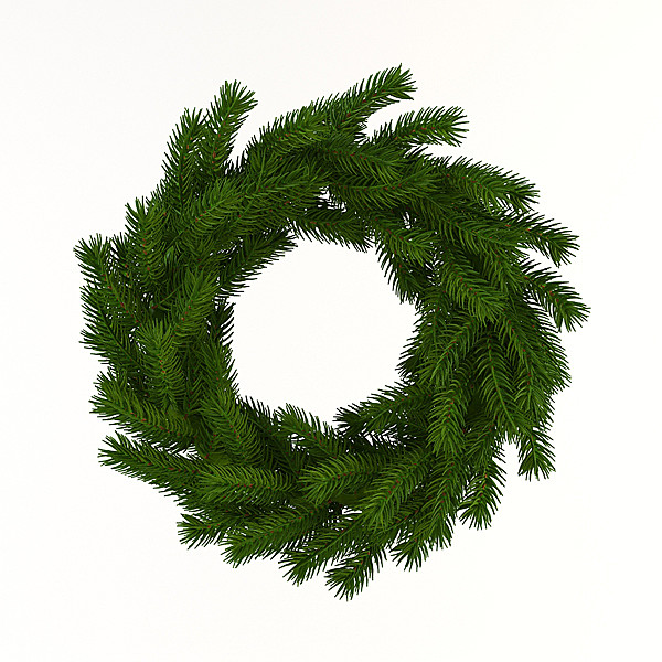 pr_Christmas wreath2_1.jpg