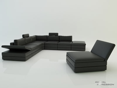 sofa12_view01_prev.jpg