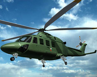 AW139(more accurate)