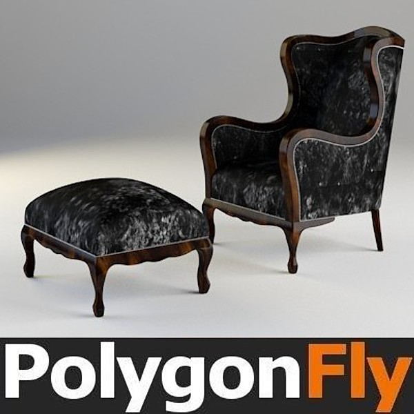 Chair_14_1.jpg
