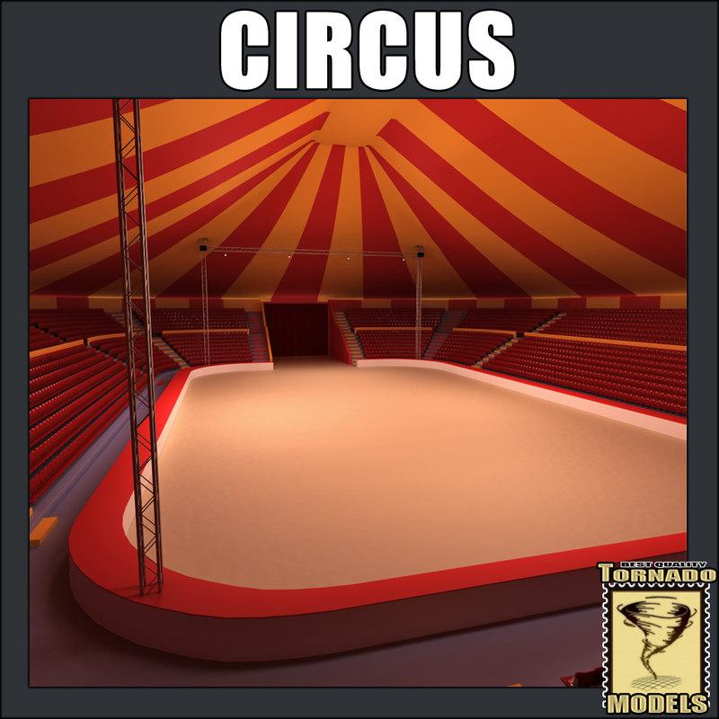 Circus_00.jpg