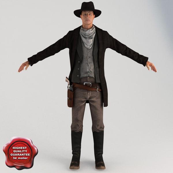 Cowboy_Static_00.jpg