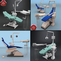 dental chairs max