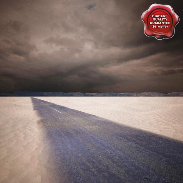 Desert_00.jpg