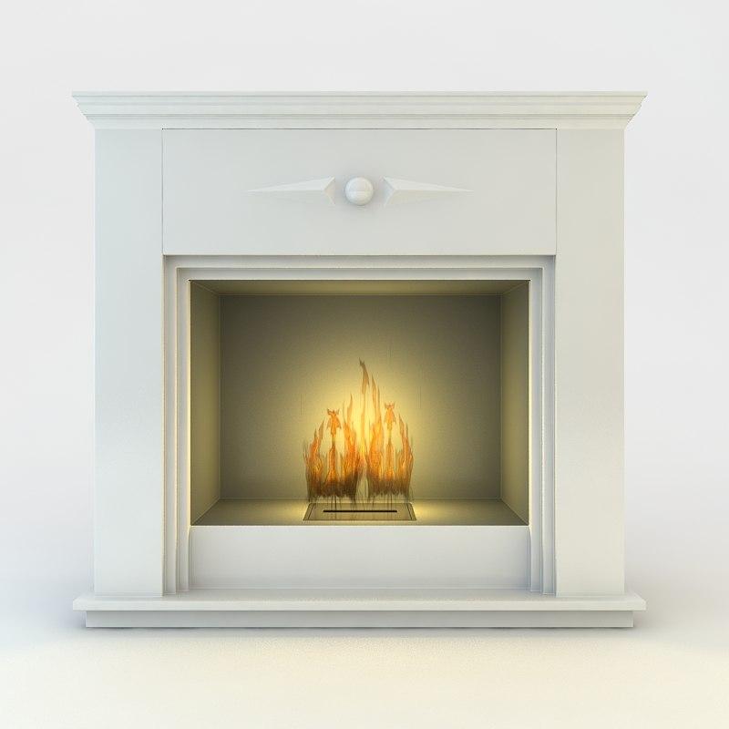Flueless_Fireplace_03_06.jpg
