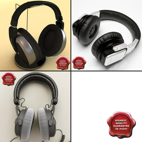 Headphones_Collection_00.jpg