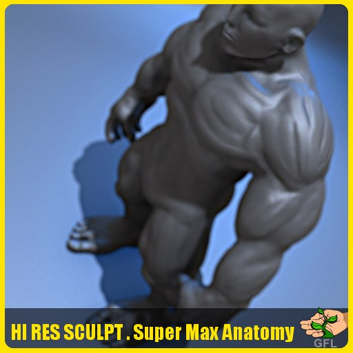 Max_Super_Anatomy02.png