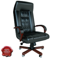 Office chair V7