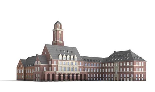 Rathaus_Bottrop_Deutschland_1.jpg