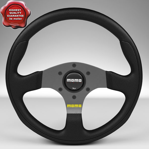 Steering_Wheel_MOMO_Team_280mm_0.jpg