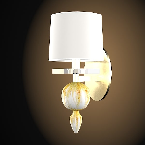 baker barbara barry bbs07 bauble sconce modern wall lamp contemporary.jpg
