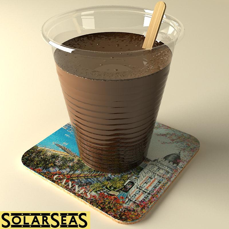 coffee_3.jpg