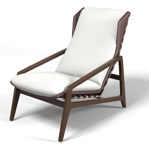 contemporary relax lounge armchair chair traditional.jpg
