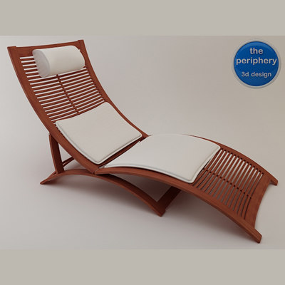 deck_Chair_07.jpg