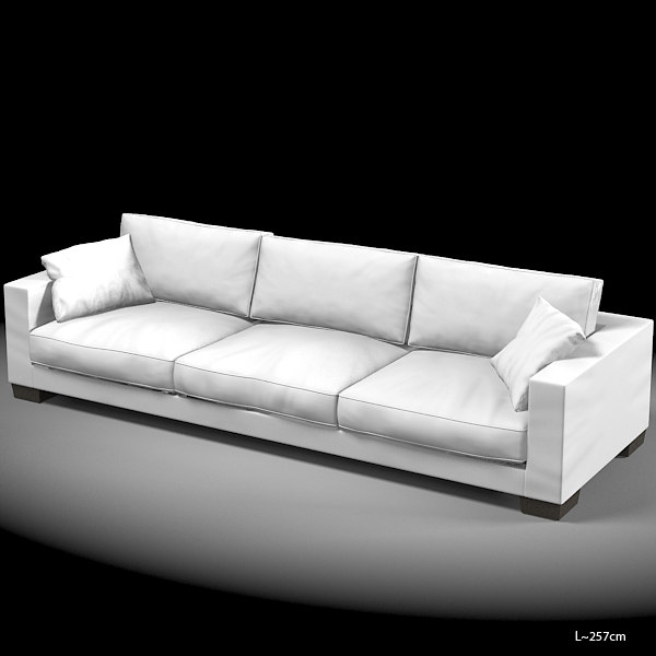 flexform status 02 modern contemporary sectional sofa 3 seat.jpg
