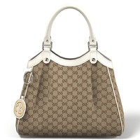 gucci luxury women bag