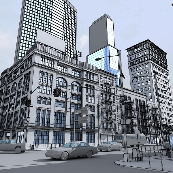 hd_downtown_block_render_01.jpg
