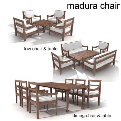 madura-tgp1.jpg