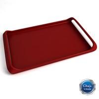 tray s