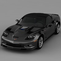 3ds max zr1