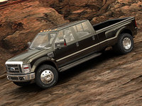 ford f450 2007
