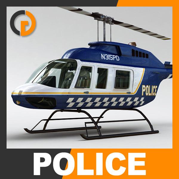 Bell206P_th01.jpg