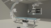 revit medical equipment siemens max