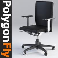maya chair 04