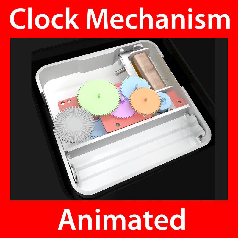 Clock_Mech_01.jpg