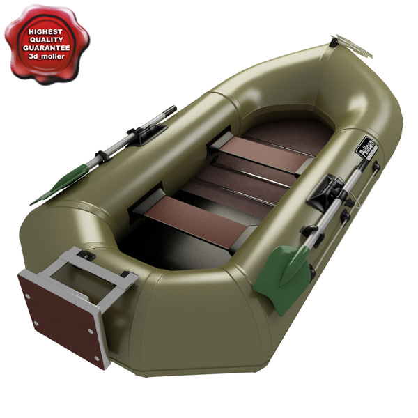 Inflatable_Boat_V2_00.jpg