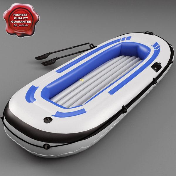 Inflatable_Boat_V3_00.jpg