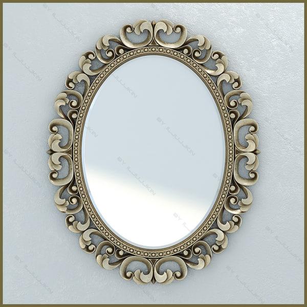 Mirror_Lineatre_oval_00.jpg