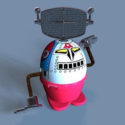 MoonStrollerRobot_Sample01.jpg