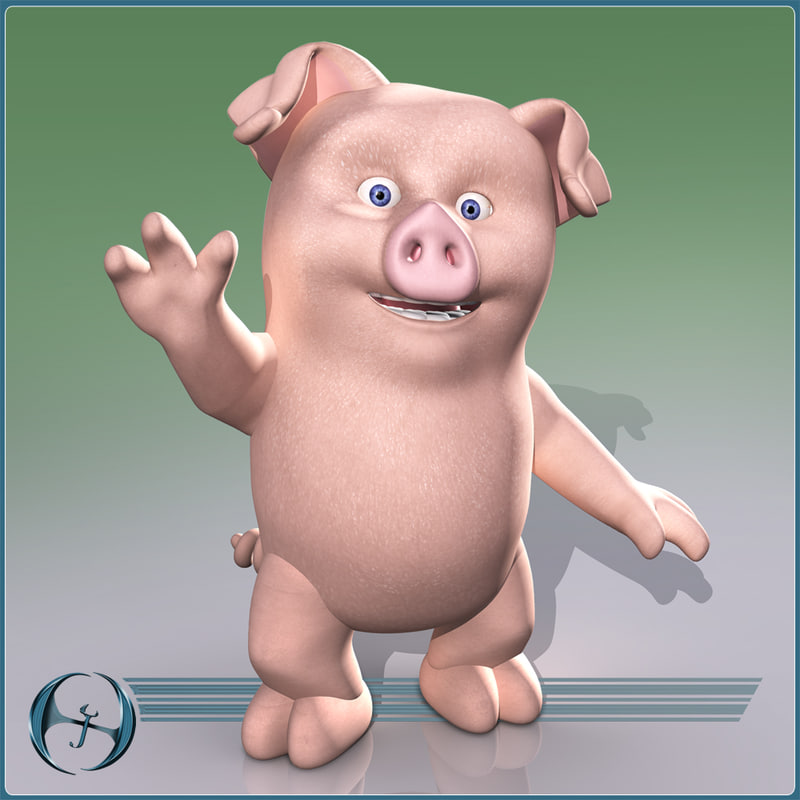 Pig_Prime_COMP.jpg