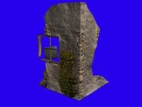 ruins03 max free