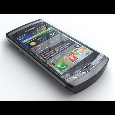 Samsung_S8530_01.jpg