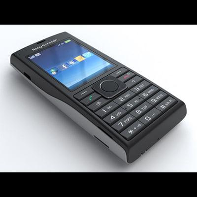 Sony_Ericsson_Cedar_01.jpg