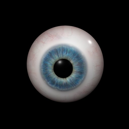 Real Human Eye Ball Related Keywords & Suggestions - Real ...