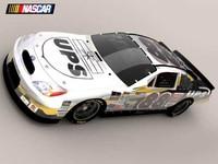 NASCAR 5